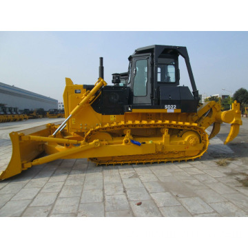 Heavy Equipment SD22 Bulldozer