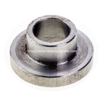 145044C1 Case-IH cultivator replacement bushing