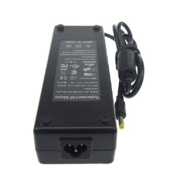 12V8A ac dc power adapter for led cctv