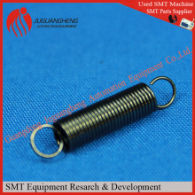 K87-M229K-00X Yamaha Spring for Yamaha CL 12mm Feeder