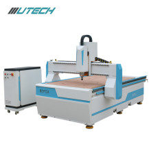 Leading for Cnc Router Sign Making Machine Type acrylic cutting router cnc woodworking 1325 supply to India Suppliers