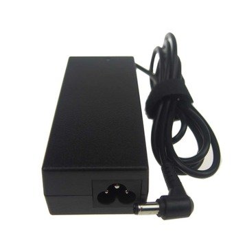 19V 3.16A AC DC Adapter For Acer/Samsung