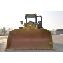 SEM 5  Ton Mining Loader For Sale