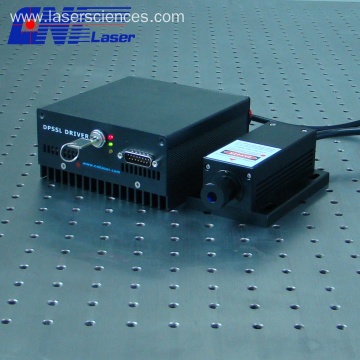 1550nm infrared diode laser