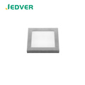 Square Mini Panel LED Light Surface Mounted