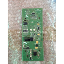 SHL Board GBA25005F1 for OTIS Elevator Direction Indicator