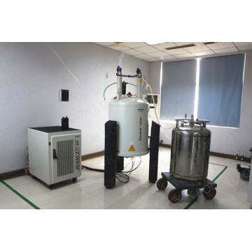 Fast delivery pharmaceutical grade cas 5337-93-9