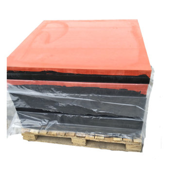 Rubber Plate For Industrial