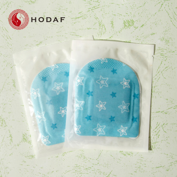 New product Disposable steam eye mask