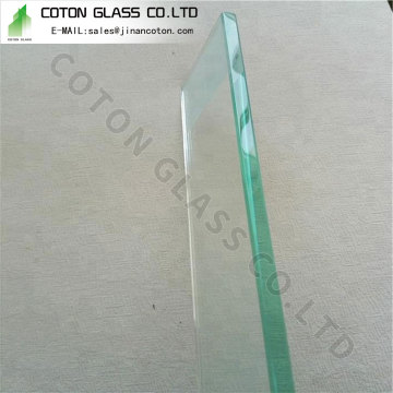 Emirates Float Glass Llc