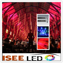 ODM for 3D Deco Light DMX RGB 3D pixel tubes disco lighting supply to United States Exporter