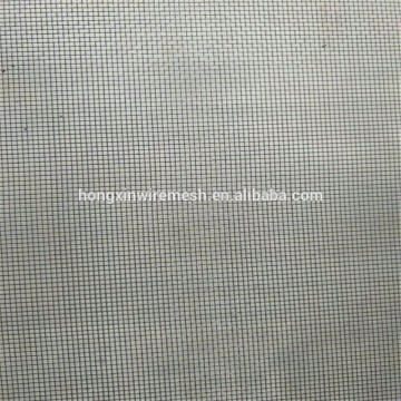 High Quality Fiberglass Screening
