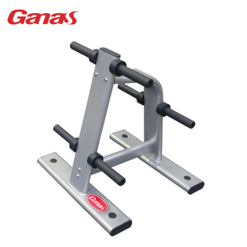 Commercial Gym Exercise Equipment Weight Tree