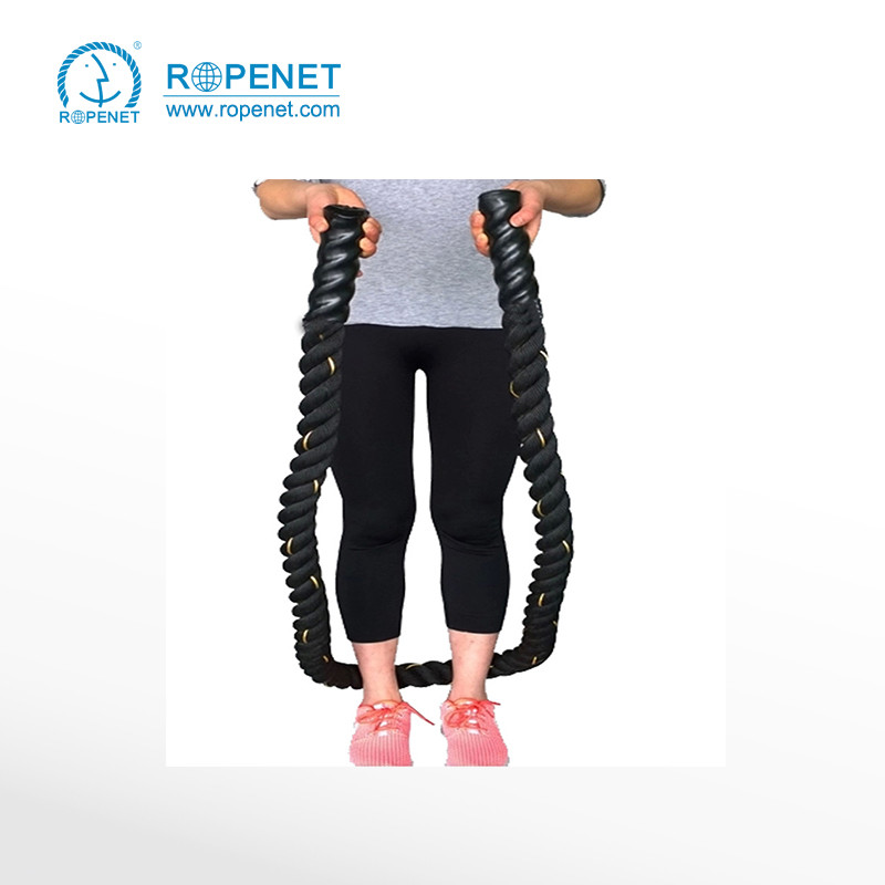 Accessory Type Tricep Rope