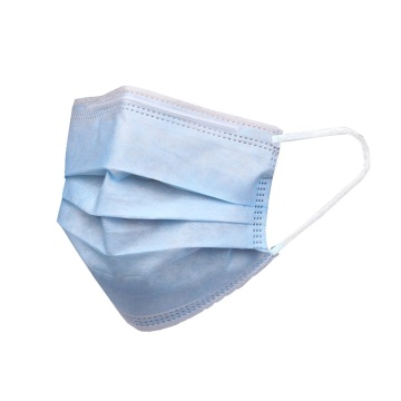 Medical Mask with FDA Ce Protective Ffp2/Ffp3