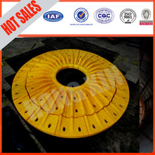 sale ball mill machine for limestone