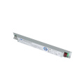 AC/DC Constant Current Linear LED Driver