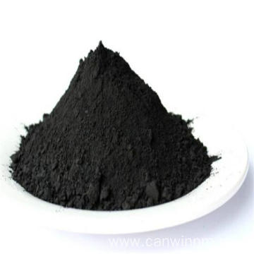CAS 1307-96-6 dark brown powder Cobalt Monoxide