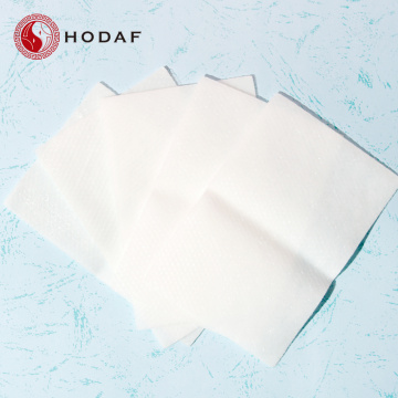 menthol relieve pain anti-fatigue cool and hot patch