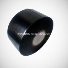Joint Anti-corrosion Wrap Tape