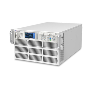 600A Power Supply APM techonologies
