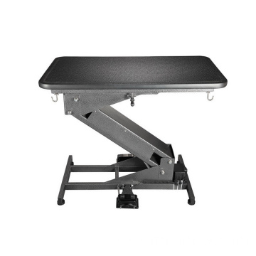 Professional Electric Pet Dog Grooming Table Pro.