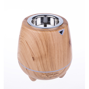 Amazon Jasmine Essential Oil Universal Aroma Diffuser