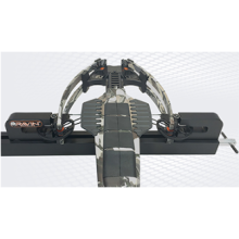 RAVIN - CROSSBOW PRESS