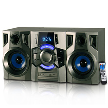 Speaker subwoofer pro power amplifier subwoofer audio