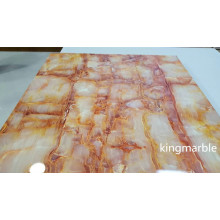 Good Qualtity PVC wall Panel for Interior Decoration