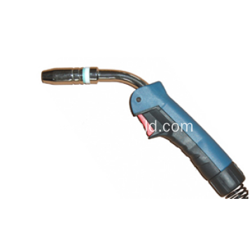 MB25AK Mig Welding Torch