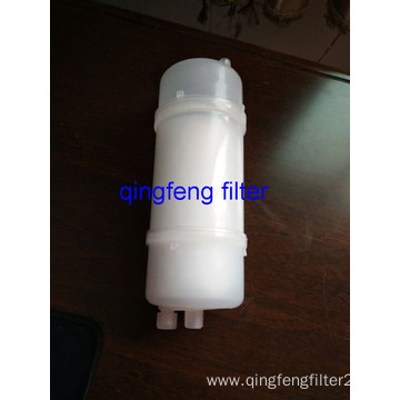 Pes Membrane Filter Capsule for Sterile Filtration
