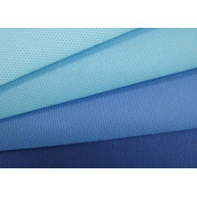 Disposable SMS Nonwoven Sheet