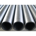 The best Inconel625 Seamless pipe