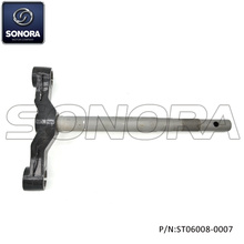 BAOTIAN SPARE PART BT49QT-20cA4 Steering column (P/N:ST06008-0007) Top Quality