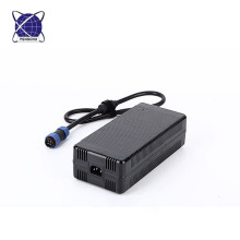 24v 21a 504w switching power supply