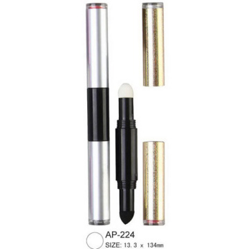 Dual Head Cosmetic Pen AP-224