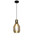 Modern pendant lighting chandelier indoor lighting