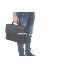 Good Quality for Foldable Solar Panel Charger Thin Film Flexible Solar Cell Folding Bag export to East Timor Factories