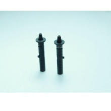 ADEPN8050 Fuji XP141 1.8 Nozzle Assy High Quality