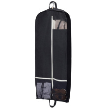 New Style Large Garment Bag Suit Cover