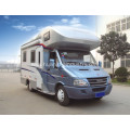 Free Life Style Recreational Vehicle 6 Seats