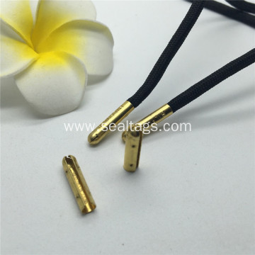 Personalized Flat Cord for Fashion Shoes