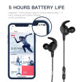 Wireless Earbuds Bluetooth Headphones Sport in-Ear