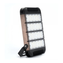 5-Year-Warranty  160W Outdoor LED Flood Light