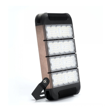 5-ročná záruka 160W Outdoor LED Flood Light