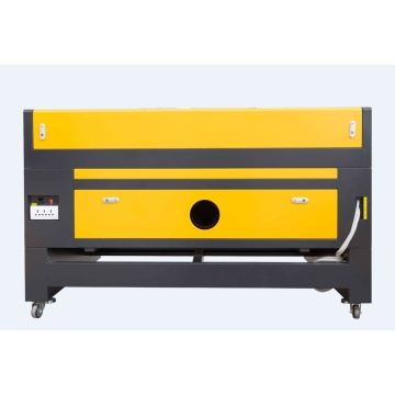 Acrylic/wood/mdf/cardboard CO2 Laser Cutting Machine Price