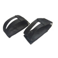Popular Exercise Bicycle/bicycle Foot Pedals Straps