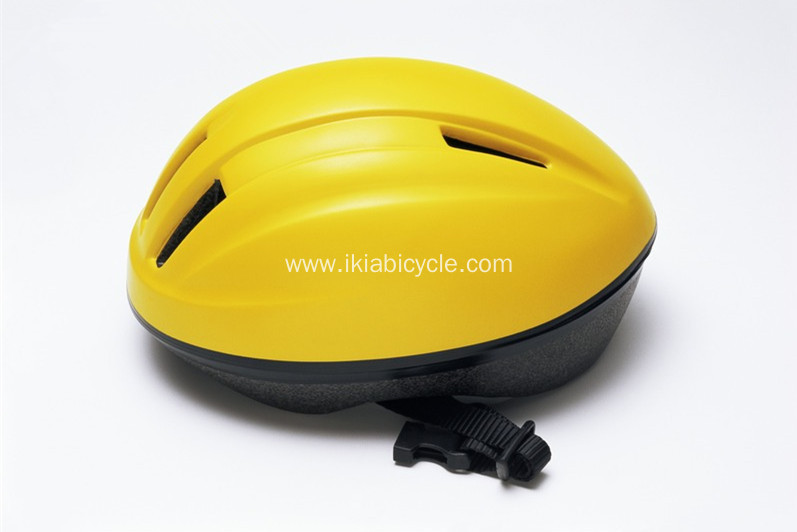 Bike Helmet Comfort Safety Free Size
