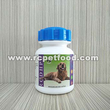 Heartworm Chewables  Treatment For Dogs